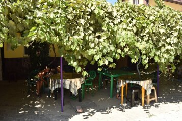 Гостевой дом, Приморская улица на 17 номеров - Фотография 3