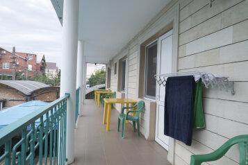 Гостевой дом, Уютная улица на 17 номеров - Фотография 3