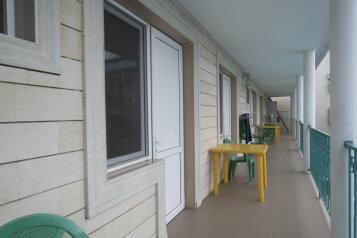 Гостевой дом, Уютная улица, 28 на 17 номеров - Фотография 4