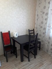 1-комн. квартира, 48 кв.м. на 4 человека, проезд Репина, Краснодар - Фотография 3