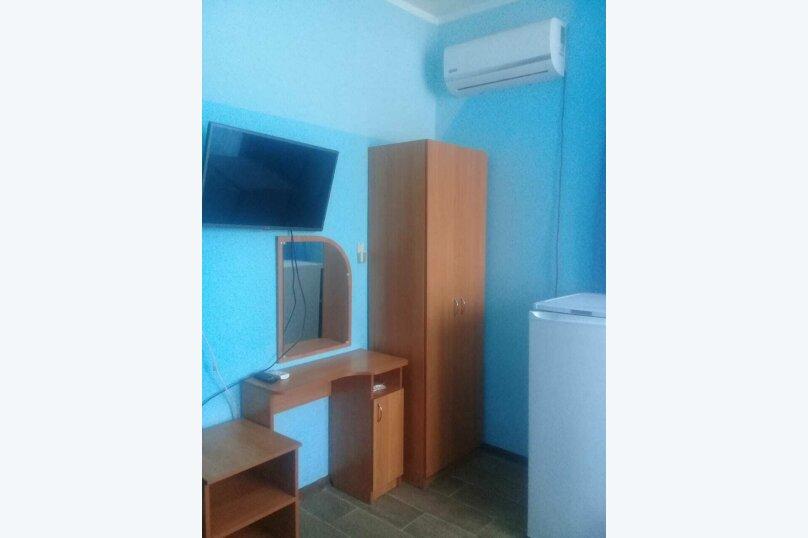 """Мини-гостиница """"Кардинал"""", Черноморская улица, 228А на 10 номеров - Фотография 6"""