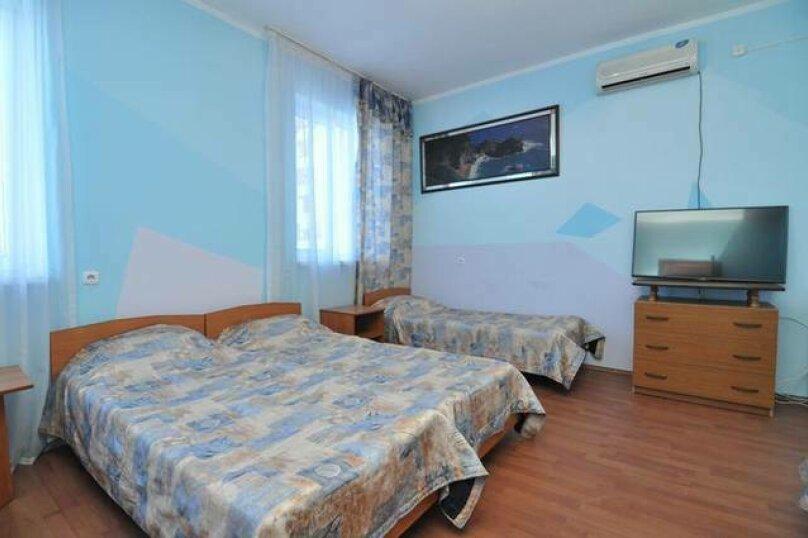 """Мини-гостиница """"Кардинал"""", Черноморская улица, 228А на 10 номеров - Фотография 13"""