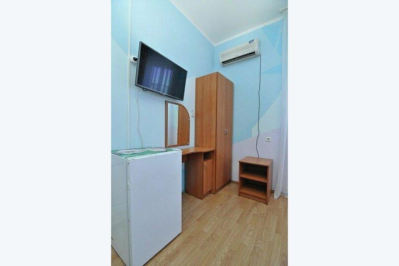 """Мини-гостиница """"Кардинал"""", Черноморская улица, 228А на 10 номеров - Фотография 2"""