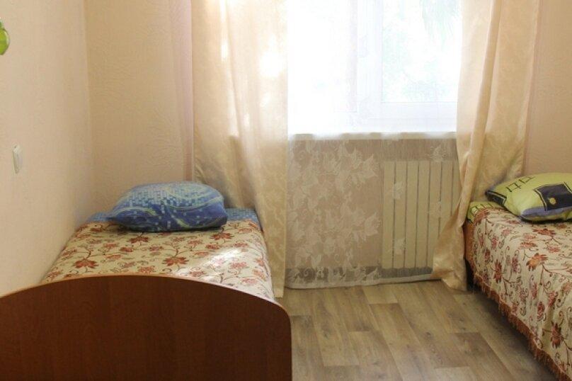 Номер с частичными удобствами, улица Кирова, 39, Ялта - Фотография 1