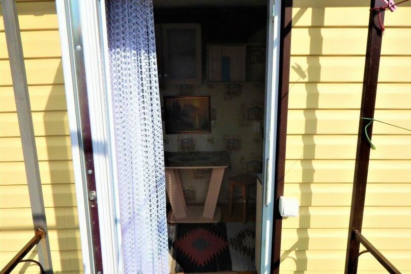 """Гостевой дом """"НА ДАЧЕ"""", Дачный переулок, 6 на 6 комнат - Фотография 78"""