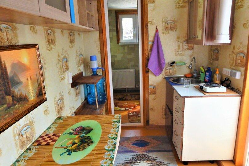 """Гостевой дом """"НА ДАЧЕ"""", Дачный переулок, 6 на 6 комнат - Фотография 81"""