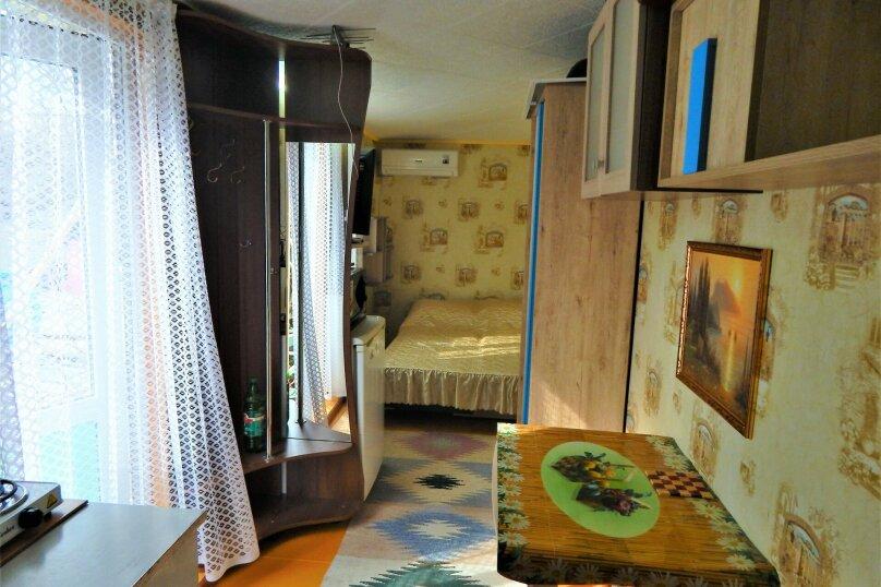 """Гостевой дом """"НА ДАЧЕ"""", Дачный переулок, 6 на 6 комнат - Фотография 83"""