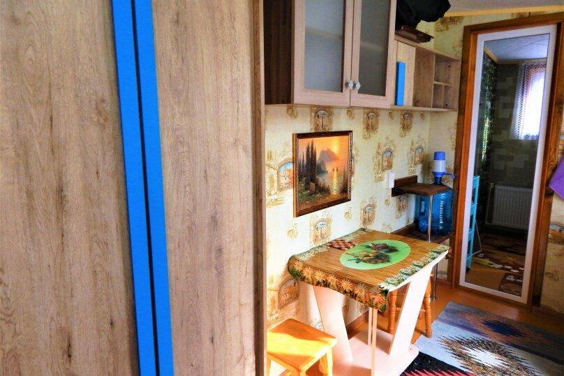 """Гостевой дом """"НА ДАЧЕ"""", Дачный переулок, 6 на 6 комнат - Фотография 88"""