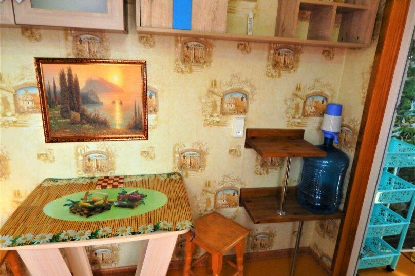 """Гостевой дом """"НА ДАЧЕ"""", Дачный переулок, 6 на 6 комнат - Фотография 90"""