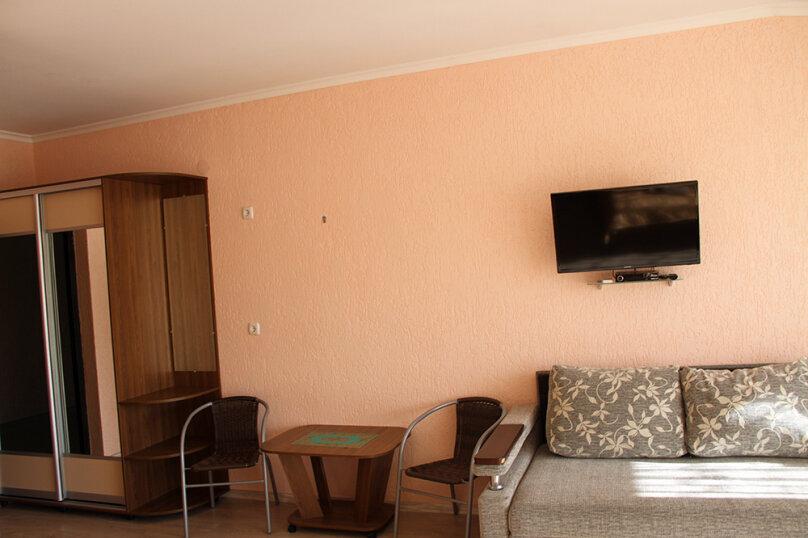 """Мини-отель """"АСМИ"""", улица Ленина, 146 на 11 номеров - Фотография 154"""