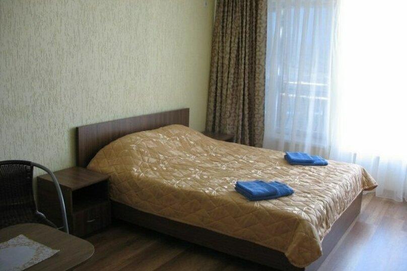 """Мини-отель """"АСМИ"""", улица Ленина, 146 на 11 номеров - Фотография 144"""