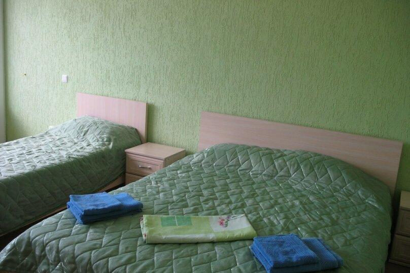 """Мини-отель """"АСМИ"""", улица Ленина, 146 на 11 номеров - Фотография 111"""