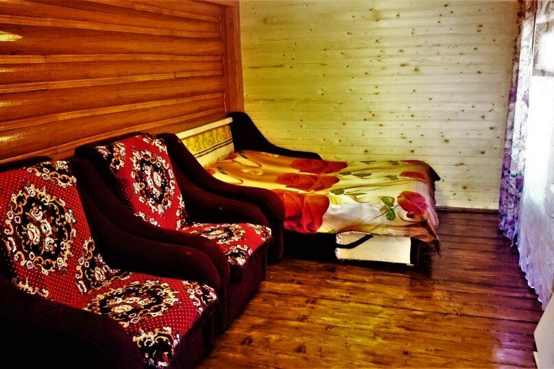 """Гостевой дом """"На Лесном проезде 14"""", Лесной проезд, 14 на 1 комнату - Фотография 19"""