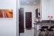 Апартаменты-студио с собственной кухней :  Квартира, 4-местный, 1-комнатный - Фотография 12