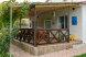 Гостевой дом , улица Агафонова, 78А на 9 комнат - Фотография 4