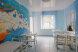 Гостевой дом , улица Агафонова, 78А на 9 комнат - Фотография 6