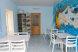 Гостевой дом , улица Агафонова, 78А на 9 комнат - Фотография 7