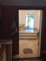 Дом , 36 кв.м. на 4 человека, 1 спальня, переулок Юсуповский, Кореиз - Фотография 2