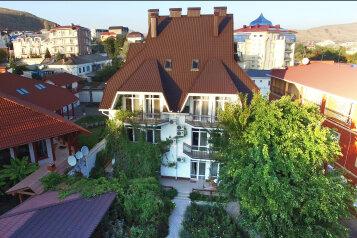 Гостевой дом, Ленина, 125П на 13 номеров - Фотография 3