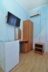 Мини-гостиница, Черноморская улица, 228А на 10 номеров - Фотография 2