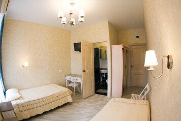 Мини-отель, улица Маросейка, 9/2с8 на 18 номеров - Фотография 3