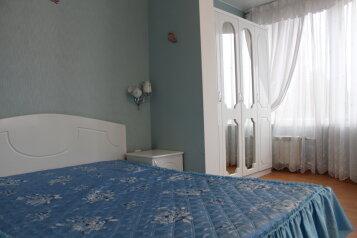 2-комн. квартира, 65 кв.м. на 7 человек, Курортный проспект, Сочи - Фотография 2