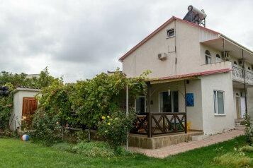 Гостевой дом , улица Агафонова на 9 номеров - Фотография 1