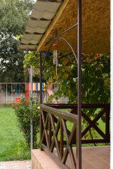 Гостевой дом , улица Агафонова на 9 номеров - Фотография 4