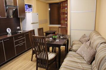 1-комн. квартира, 30 кв.м. на 4 человека, Курортный проспект, Сочи - Фотография 1