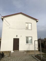 Дом, 120 кв.м. на 8 человек, 2 спальни, СТ Приморье, ул. Южная, Заозерное - Фотография 2