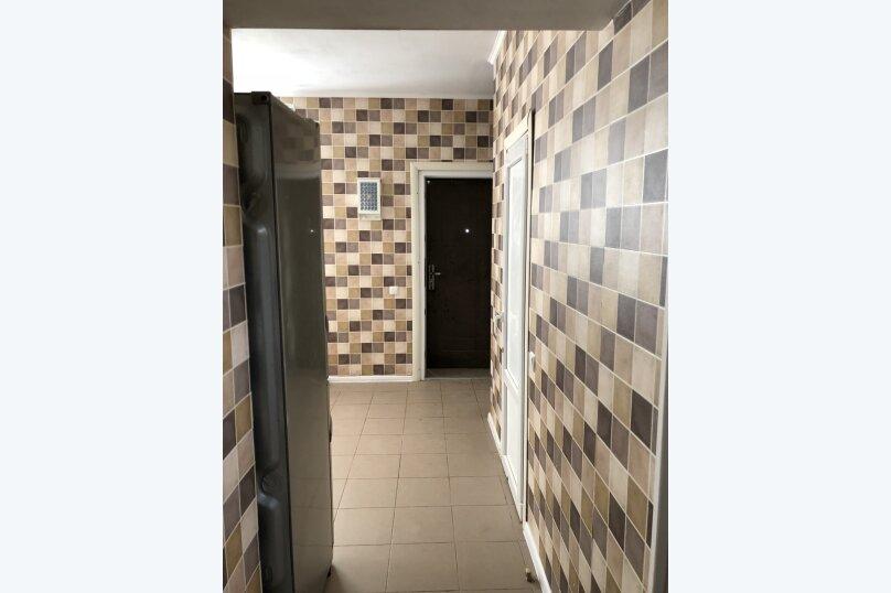 Дом, 120 кв.м. на 8 человек, 2 спальни, СТ Приморье, ул. Южная, 2, Заозерное - Фотография 6