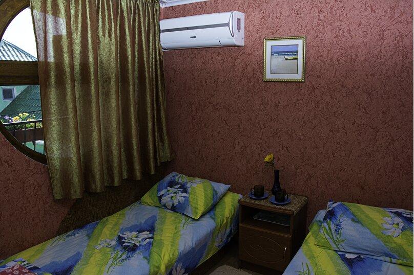 """Гостевой дом """"На 14 апреля 12"""", улица 14 апреля, 12 на 8 комнат - Фотография 32"""