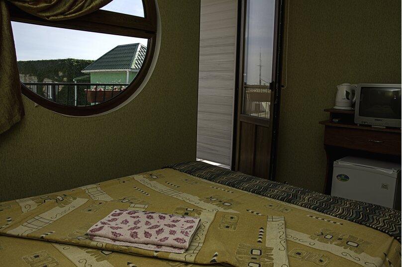 """Гостевой дом """"На 14 апреля 12"""", улица 14 апреля, 12 на 8 комнат - Фотография 26"""