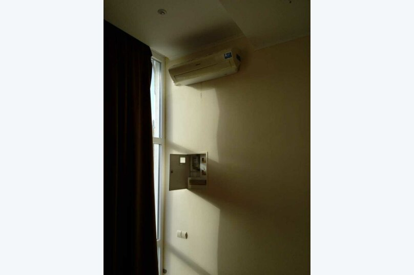 2-комн. квартира, 60 кв.м. на 4 человека, Северная улица, 43, Форос - Фотография 11