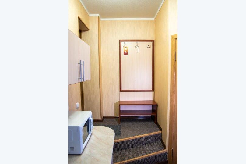 """Гостевой дом """"АЛЬПИНА"""", Пионерская улица, 33 на 10 комнат - Фотография 93"""