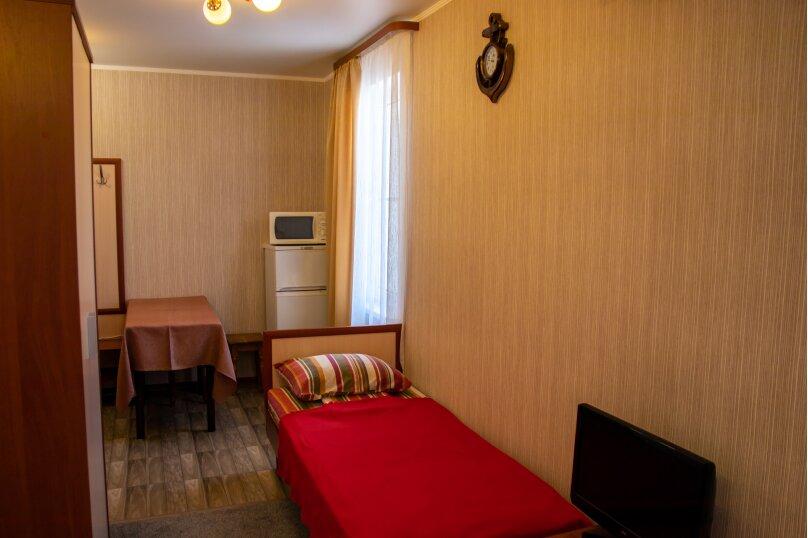 """Гостевой дом """"АЛЬПИНА"""", Пионерская улица, 33 на 10 комнат - Фотография 115"""