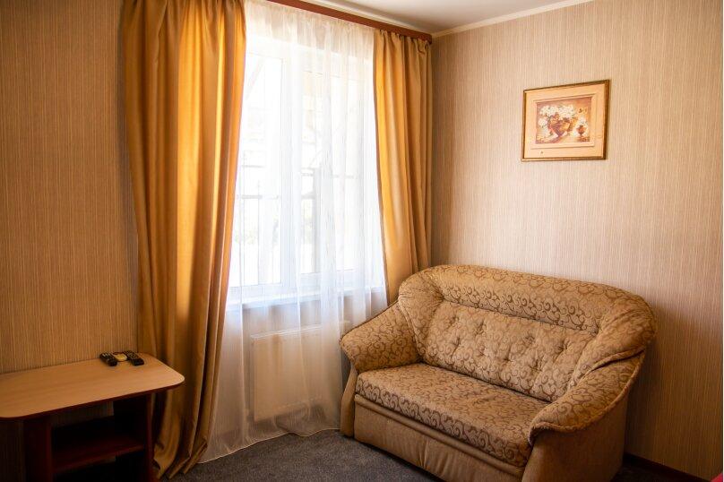 """Гостевой дом """"АЛЬПИНА"""", Пионерская улица, 33 на 10 комнат - Фотография 63"""