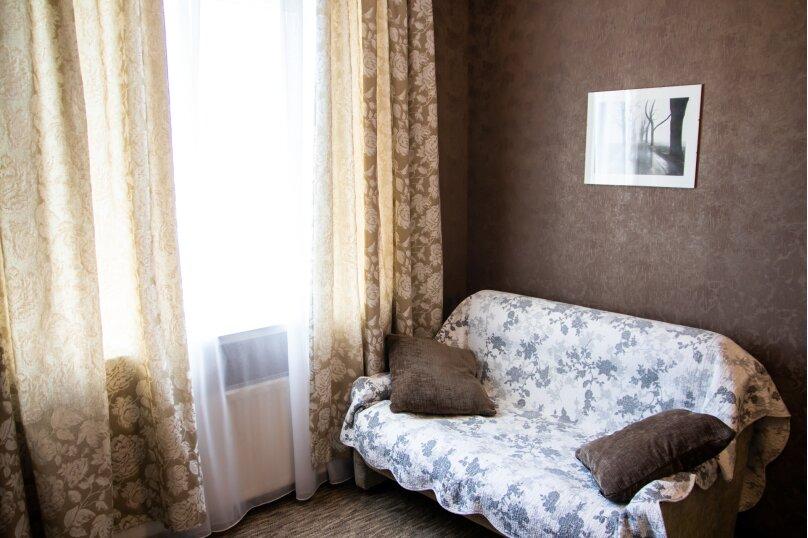 """Гостевой дом """"АЛЬПИНА"""", Пионерская улица, 33 на 10 комнат - Фотография 57"""