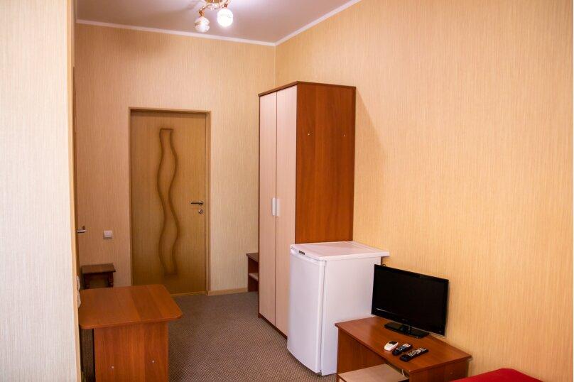 """Гостевой дом """"АЛЬПИНА"""", Пионерская улица, 33 на 10 комнат - Фотография 41"""