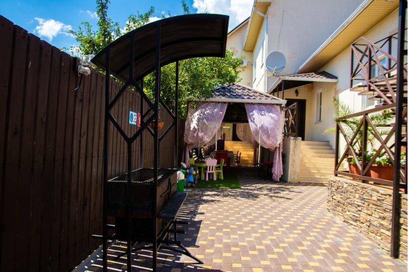 """Гостевой дом """"АЛЬПИНА"""", Пионерская улица, 33 на 10 комнат - Фотография 17"""
