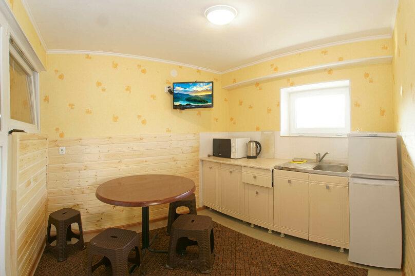 """Гостиница """"Кутлер"""", Подлесный переулок, 4 на 13 комнат - Фотография 83"""