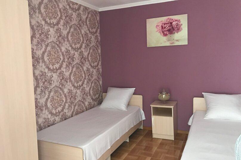 """Гостевой дом """"Афродита"""", Комсомольская улица, 47 на 6 комнат - Фотография 26"""