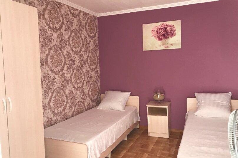 """Гостевой дом """"Афродита"""", Комсомольская улица, 47 на 6 комнат - Фотография 28"""