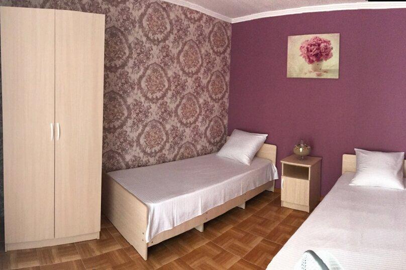 """Гостевой дом """"Афродита"""", Комсомольская улица, 47 на 6 комнат - Фотография 29"""