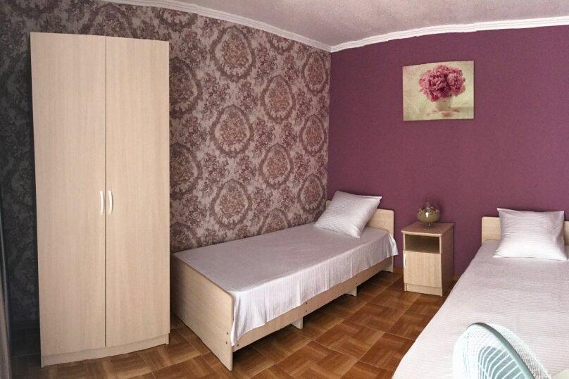 """Гостевой дом """"Афродита"""", Комсомольская улица, 47 на 6 комнат - Фотография 10"""