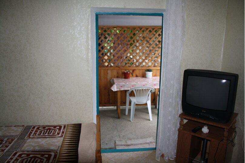 Домики, Кооперативная улица, 5 на 6 номеров - Фотография 29