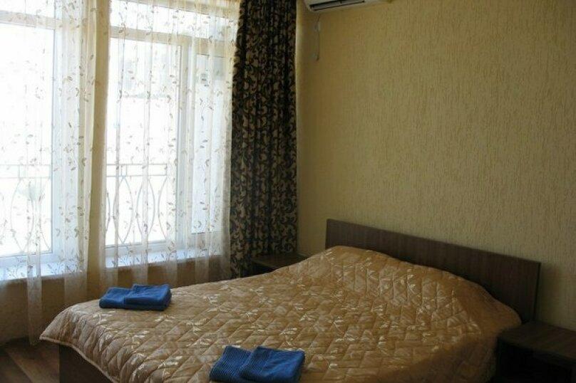 """Мини-отель """"АСМИ"""", улица Ленина, 146 на 11 номеров - Фотография 103"""