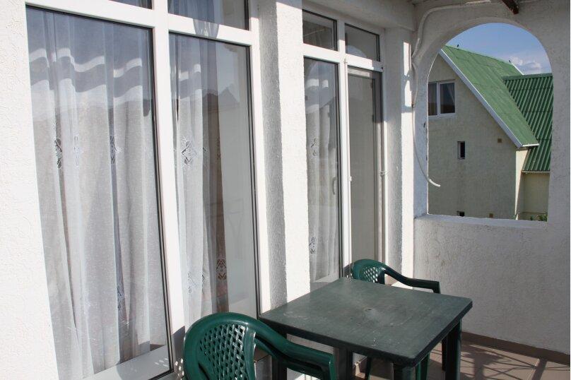 """Мини-отель """"АСМИ"""", улица Ленина, 146 на 11 номеров - Фотография 48"""