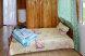 Эконом 3-х местный, улица Челюскинцев, 113, Севастополь с балконом - Фотография 5