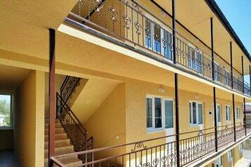 Гостевой дом , Объездная улица на 19 номеров - Фотография 4